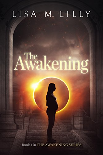 Free eBook - The Awakening