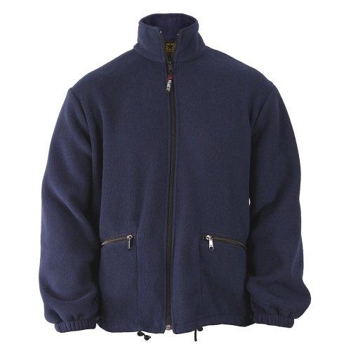 Propper Polartec Jacket/Liner II, 100% Poly Fleece, ()
