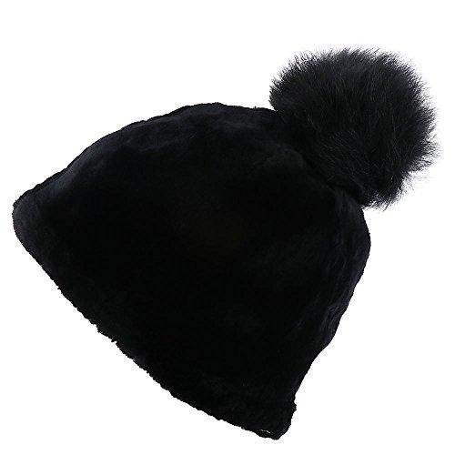 Ugg Shearling Hat - 8