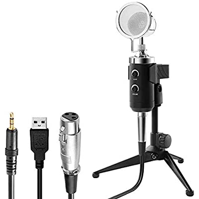 usb-pc-microphone-zealsound-professional