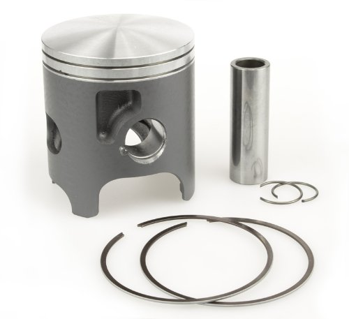 Vertex 23430AB Replica Piston Kit