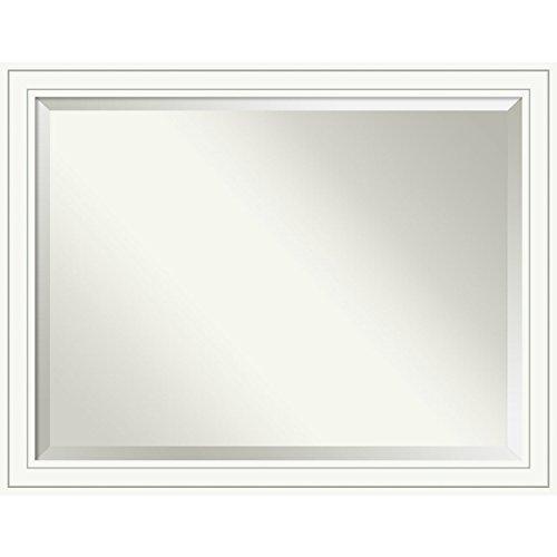 35 48 mirror - 1