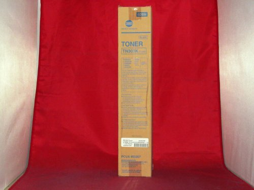 konica-minolta-950-367-tn303k-oem-copier-toner-black-by-tn303k