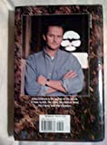 The Rainmaker by John Grisham (1995-04-01)