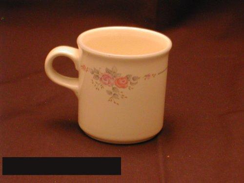 Pfaltzgraff Trousseau Cups Only