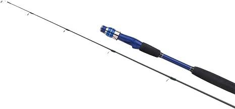 SHIMANO Nasci Bx 2.70 m 7-28 g Cañas de Spinning Pesca Rio ...