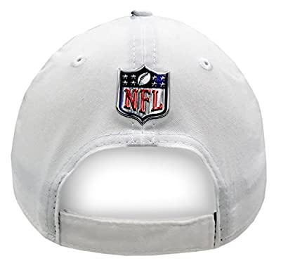 New Era Green Bay Packers Baseball Cap Hat NFL 2017 Color Rush 9Forty 11461007