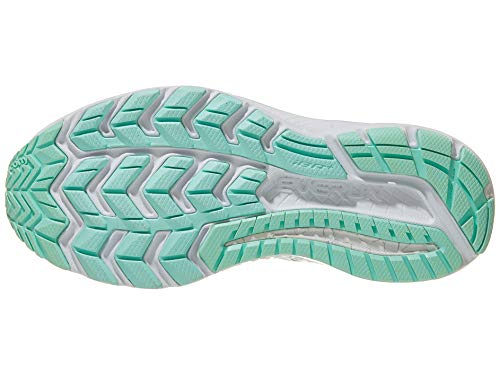 Femme ISO Chaussures ISO Guide Femme Chaussures Chaussures Saucony Guide Saucony Saucony Femme w1ROq4