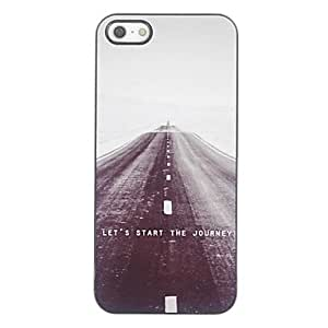SOL ships in 48 hours Gentleman Style Aluminium Hard Case for iPhone 4/4S