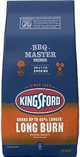 product image for BBQ CHAR BRIQ LNGBRN 12#
