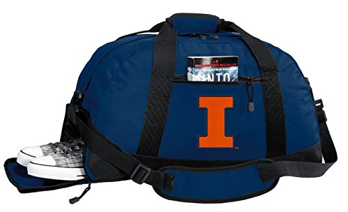 Illinois Bag - 8