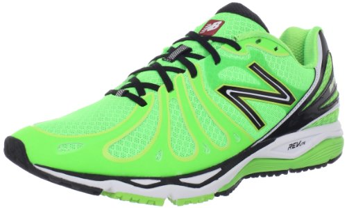 NEW BALANCE New balance m890by3 zapatillas running hombre
