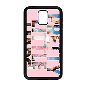 COBO Pretty Little Liars Cell Phone Case for Samsung Galaxy S5