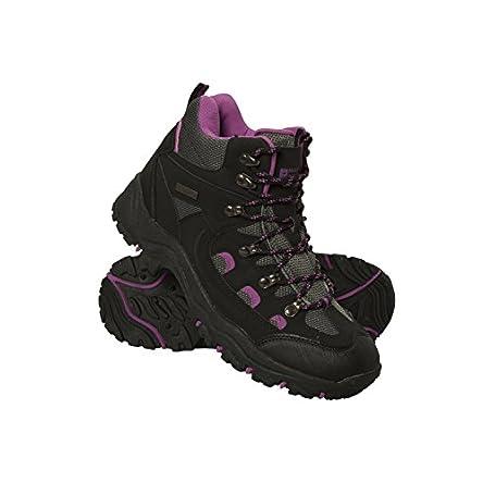 Mountain Warehouse Adventurer Womens Waterproof Hiking...