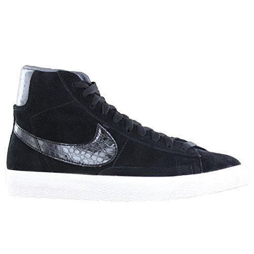 Nike Blazer Mi Qsl Millésime