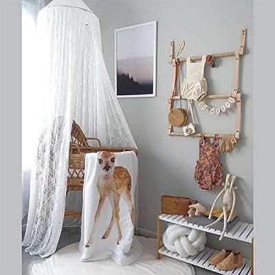 Bed Canopy-Parent