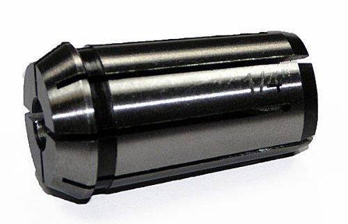 Black & Decker 868116-01 Collet 86811601