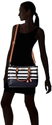 Call It Spring Olerrasien Top Handle Handbag