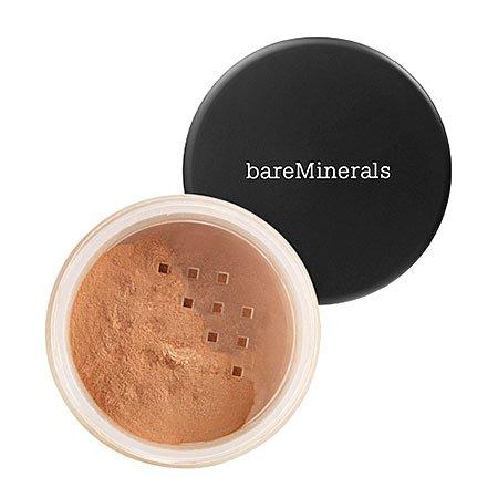 bareMinerals Multi-Tasking - Multi Tasking Minerals Summer Bisque