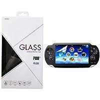 Película Protetora Glass Pro+ Sony PS Vita 2000 Slim