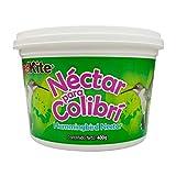 Red Kite Colibrís Néctar en Bote, 400 g