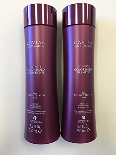 alterna-caviar-infinite-color-hold-duo-85oz-each