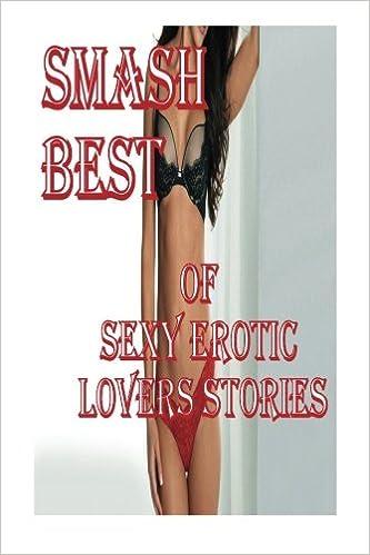 Free pictures of naked women bondage