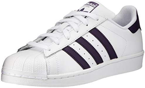 7ee12e48c9 Adidas Originals Superstar Womens Shoes 5 B(M) US Women / 4 D(M) US ...