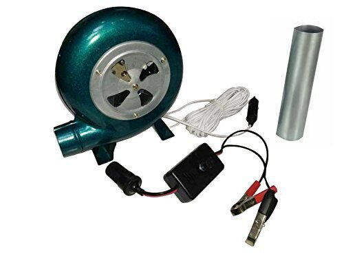 Compare Price To 12v Blower Motor Tragerlaw Biz