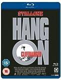 Cliffhanger [Reino Unido] [Blu-ray]