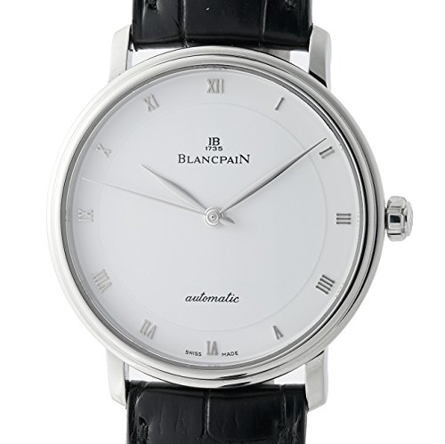 blancpain-villeret-automatic-self-wind-mens-watch-6222-1127-55-certified-pre-owned
