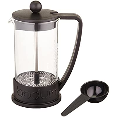 bodum-10948-01bus-brazil-french-press