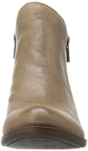Brand Women's Boot Basel Lucky Brindle 5qd6qxO