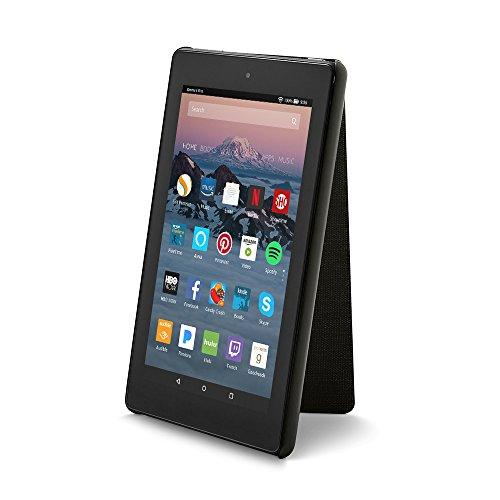 Amazon-Fire-HD-8-Tablet-Case-7th-Generation-2017-Release