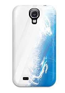 VQigcjz10544OomuB Case Cover, Fashionable Galaxy S4 Case - Modern