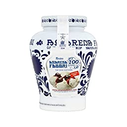 Fabbri Amarena Fruit and Syrup 600g