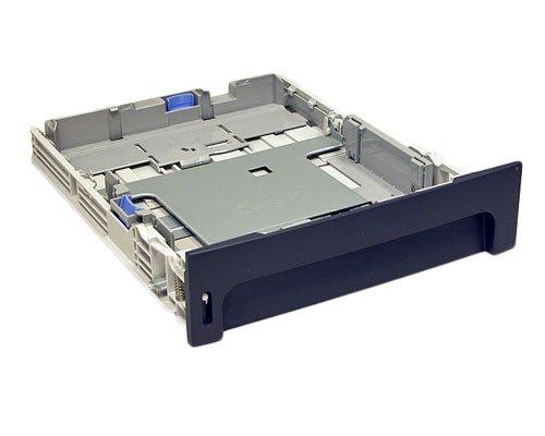 HP LaserJet P2014 P2015 M2727 Paper Input Tray 2 Cassette 250 Sheets RM1-4251