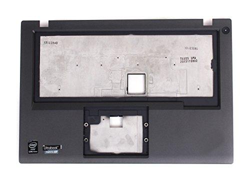 New Upper Case Palmrest for IBM Lenovo Thinkpad T440S Lap...