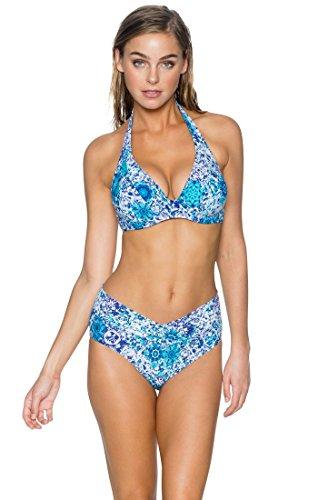 Bra Sized Bikini Sets in Australia - 3