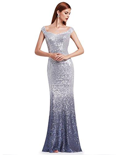 i wear a dress - 4