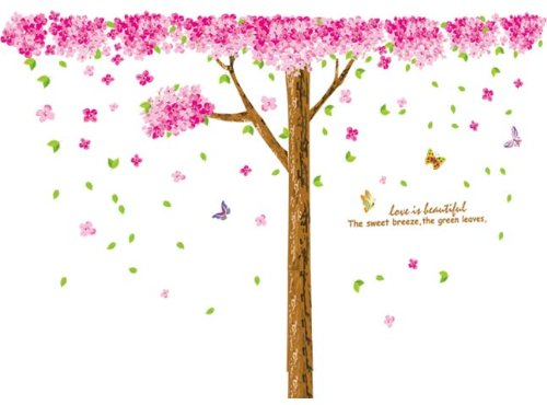 82x86-extra-large-wall-stickers-big-vinyl-wall-decals-flowering-cherry-tree-girls-room-mural-removab