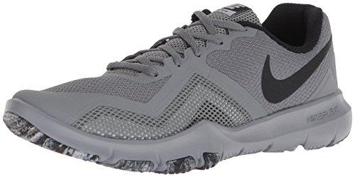 Nike 42 black De Taille Grey 5 Flex Radars nbsp;cool Control Ii I8rwIxqH