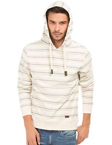 Ed Hardy Men #39;s Cotton Sweatshirt
