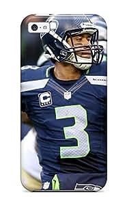 Nannette J. Arroyo's Shop seattleeahawks NFL Sports & Colleges newest iPhone 5c cases