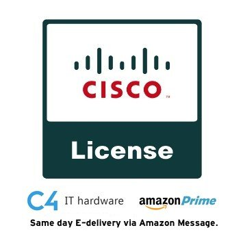 cisco-5500-series-wireless-controller-additive-capacity-license-license-25-access-point-l-lic-ct5508
