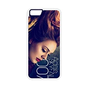 iPhone 6 4.7 Inch Phone Case Adele CRE03476