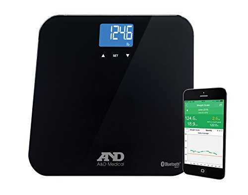 AD-Medical-Wireless-Connected-Weight-Scale