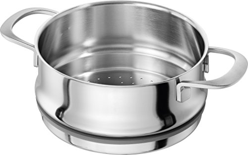 zwilling cooker - 3