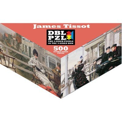 james-tissot-dbl-pzl-500pc-double-sided-jigsaw-puzzle-by-pigment-hue-by-pigment-hue-inc