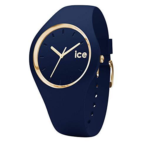 [아이스 워치]ICE-WATCH ice glam forest 트와일라잇 황혼 small ICE.GL.TWL.S.S.14 【정규 수입품】 그린/블루/레드/베이지